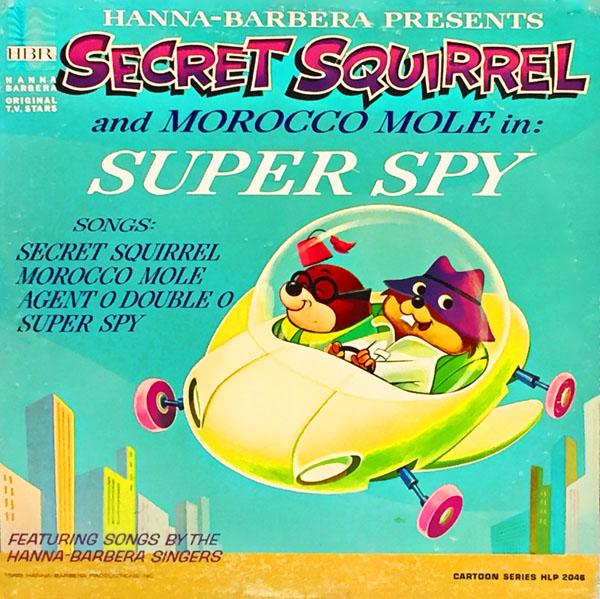 Secret-Squirrel-LP