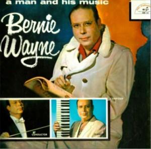 bernie-wayne2