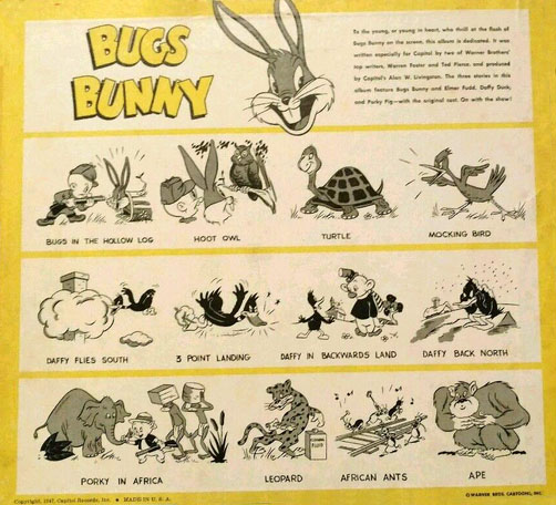 bugs-back-cover