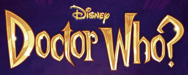 disney-doc-who-logo
