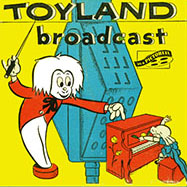 toyland-broadcast-box
