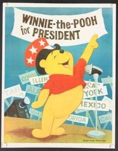 winnie-president