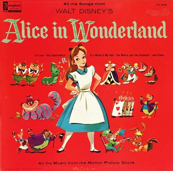 Alice-red-1959LP-600