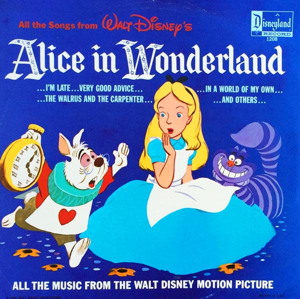 Alice1968LP-blue-600