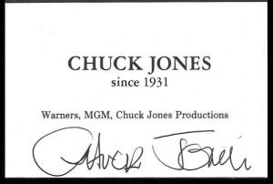 Chuck Jones-600