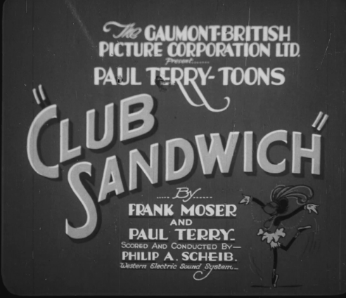 ClubSandwich-Title