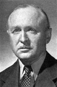 Francis Lyle Goldman, aka Frank Goldman