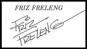 Friz Freleng-600