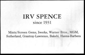 Irv Spence-600