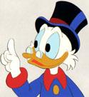 Scrooge-McDuck-125