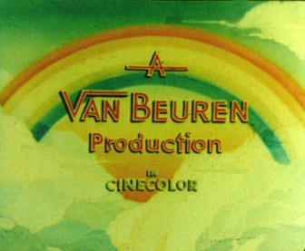 VB-cinecolor-title