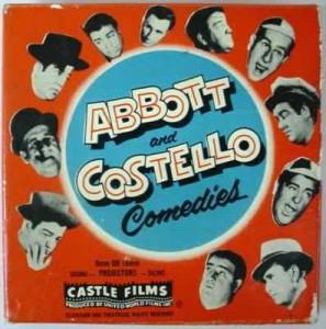 abbottcostellocomedies-box