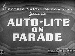 auto-lite-title