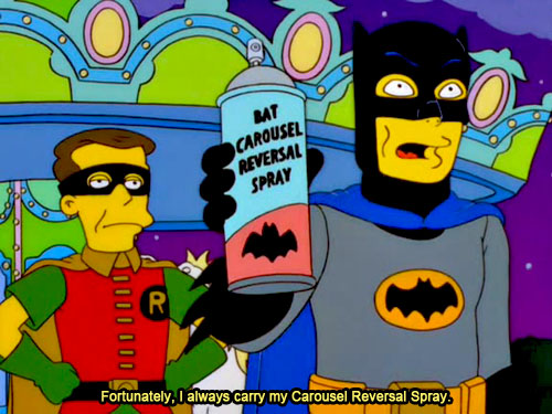 batman-simpsons