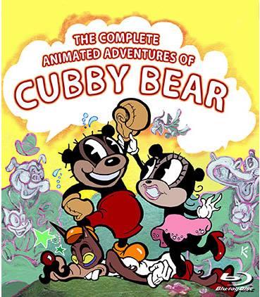 cubby-milton