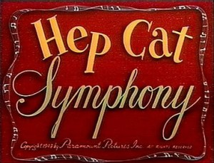 hep-cat-symphony-title