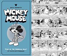 mickey-9