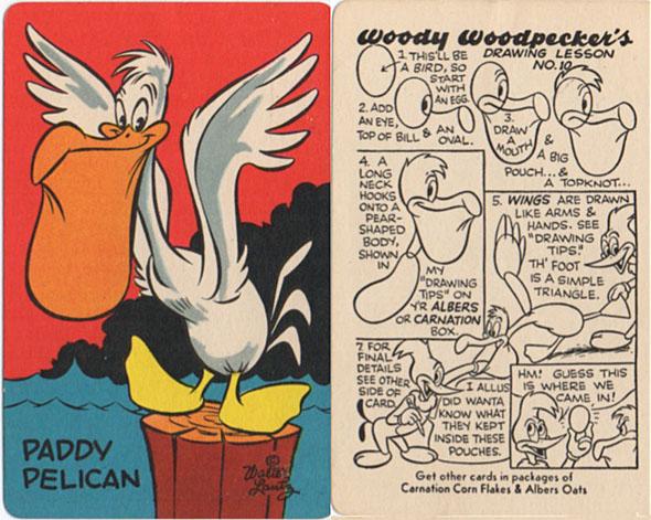 paddy-pelican-lantz