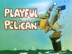 playful-pelican-title