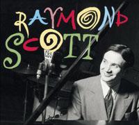 raymond-scott-200