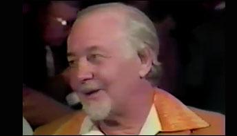 The 1984 Golden Awards Banquet Video, Part 3
