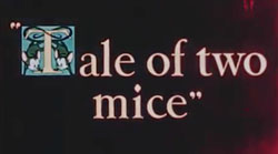 tale-of-two-mice