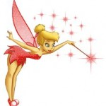 tinkerbell-small