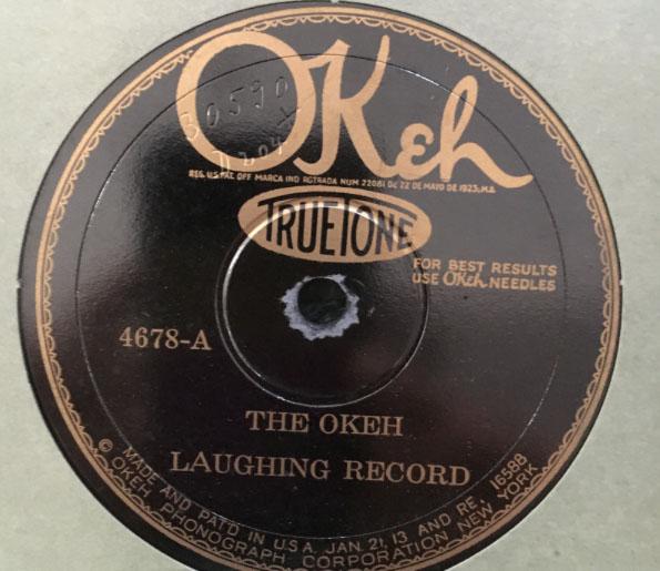 Okeh-laughing-record-large