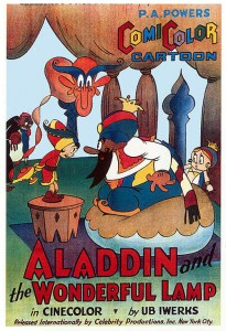 aladdin_wonderful_lamp_2
