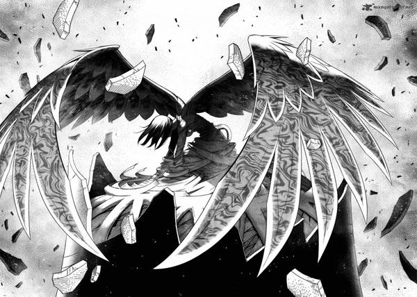 battle-angel-alita-600