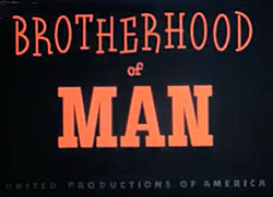 brotherhood-of-man-250