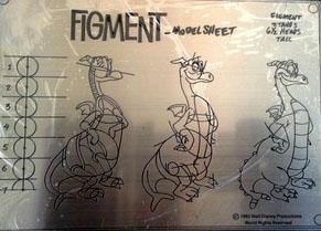 figment-model-sheet