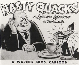 nasty-quacks-275