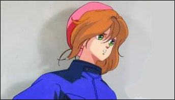 """""""Forgotten"""" Anime #34: """"Roots Search"""""""