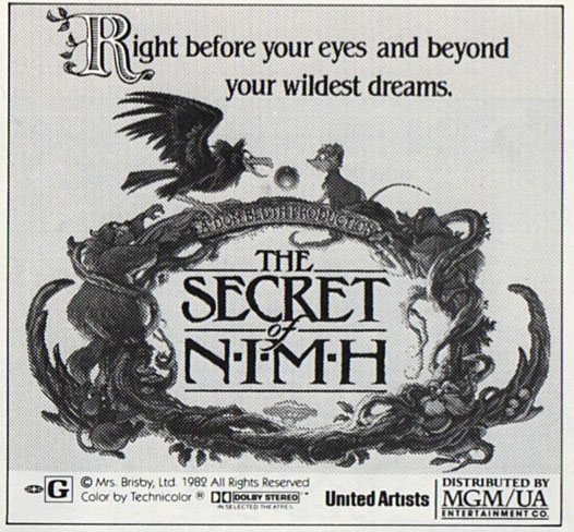 secret-nimh-newspaper-promo
