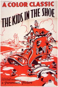 the-kids-in-the-shoe-movie-poster-1935-1020198358
