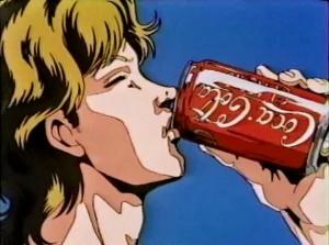 California-Crisis-coke