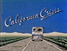 California Crisis title-225