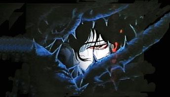 "Forgotten Anime #40: ""Bride of Deimos"" (1988)"