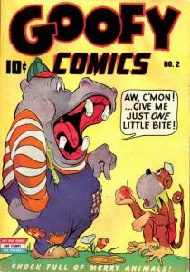 Goofy-cover 2