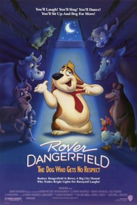 Movie_poster_rover_dangerfield