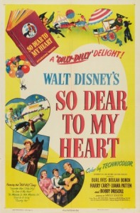 So_Dear_to_My_Heart_poster
