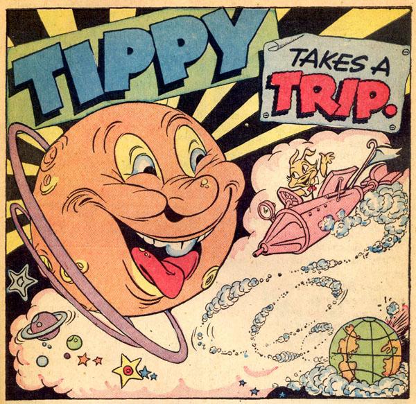 TippyTrip1