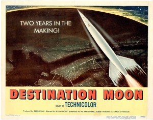 destination-moon-lobby-card