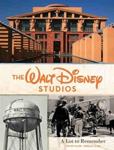 disney-studio-book