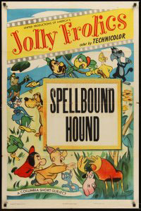 jolly_frolics_spellbound-hound