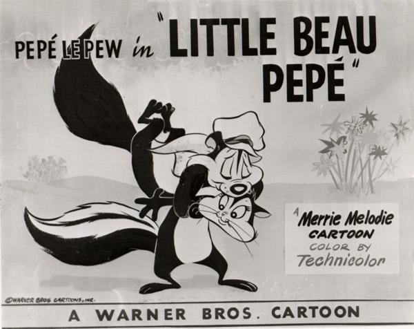 little-beau-pepe