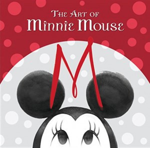 minnie-book