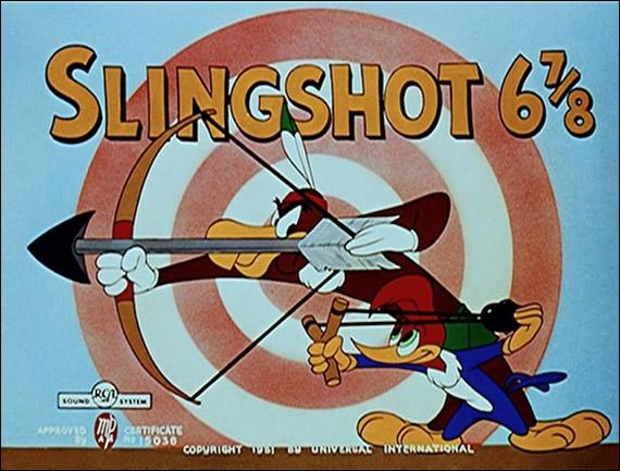 slingshot-7-woody