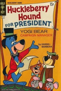 69355-11592-102353-1-huckleberry-hound